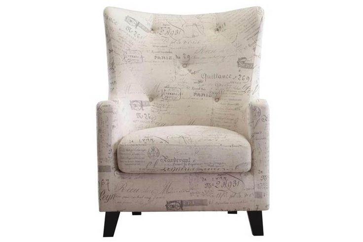 Wing_Chair.jpg