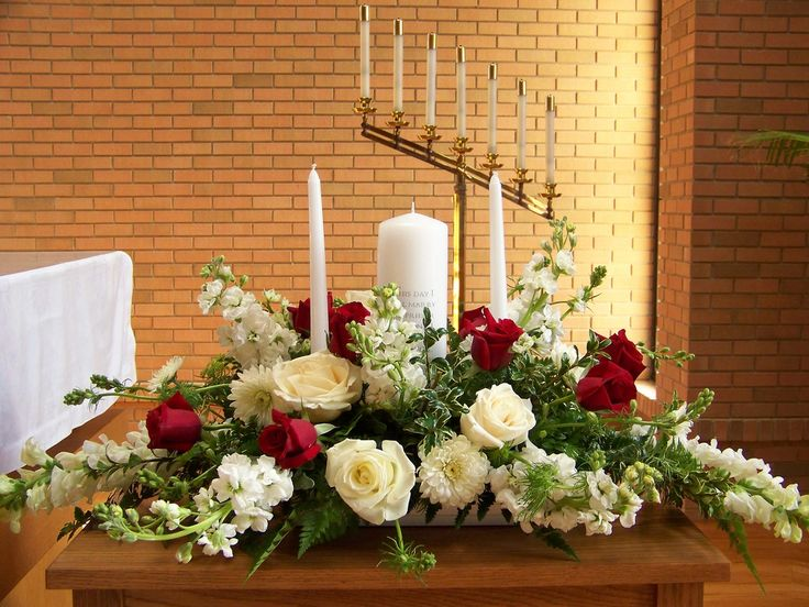 Best candle arrangements ideas on pinterest diy