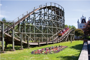 Cheap Six Flags Tickets >> 13 best Kids Coasters images on Pinterest | Coasters, Cheap tickets and Legoland windsor