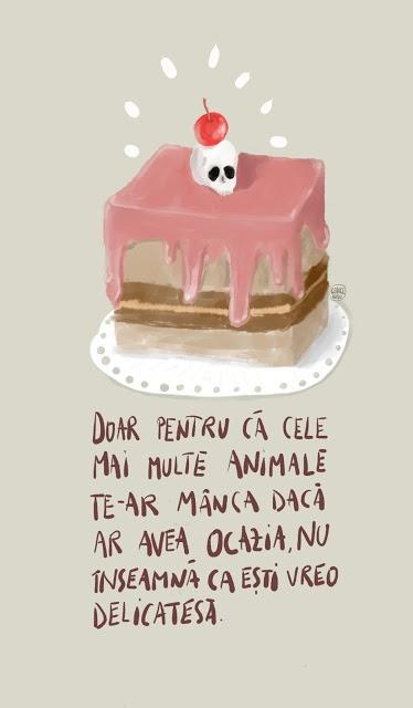 http://georgerosu.blogspot.ro