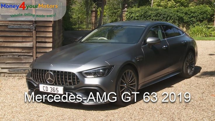 Mercedes MercedesAMG CarReviews NewCars (With images