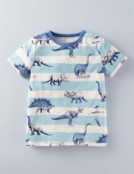 Are you ready for Boden spring skus??? - GymboFriends Gymboree Discussion Forums