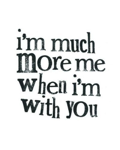 Perfect love valentine quote images for husband,wife,girlfriend,boyfriend,him,her and best friends to wish on this Valentines day and make the relationship strong and lovely.