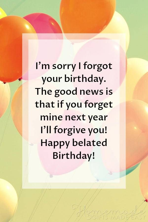 75 Beautiful Happy Birthday Images With Quotes Wishes Birthday Images With Quotes Happy Birthday Wishes Quotes Happy Birthday Quotes