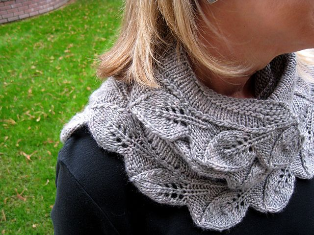 10 best Knit - Alana Dakos images on Pinterest | Knitting patterns ...