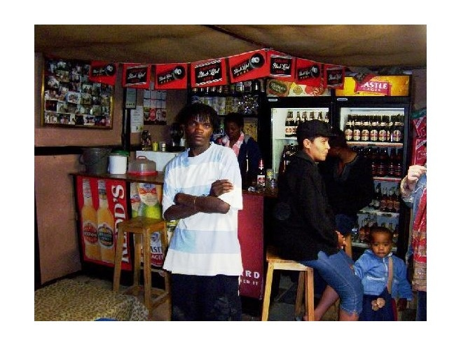 Google Image Result for http://cache.virtualtourist.com/4/994856-The_Back_of_the_Moon_Shebeen_MondesaSwakopmund_Namibia.jpg
