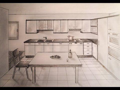 Över 1 000 bilder om Interior | Sketch på PinterestSkissa ... : arkitektur sketch : Arkitektur