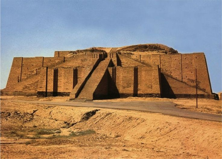 early mesopotamian architecture Comparing mesopotamian and egyptian architecture by lincoln and rayyan in early egypt all architecture was simple and made.