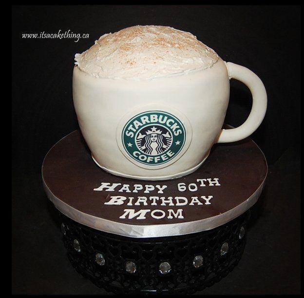 Berry Coffee Cake Starbucks Recipe