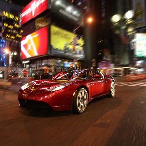 Best Tesla Roadster Price Ideas On Pinterest Tesla Electric