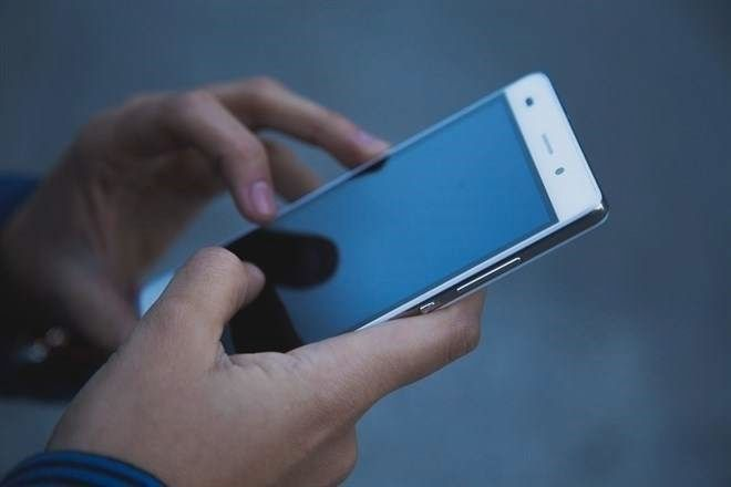 Whatsapp quiere mejorar las llamadas y videollamadas en Android de esta manera http://www.charlesmilander.com/es/news/2017/11/whatsapp-quiere-mejorar-las-llamadas-y-videollamadas-en-android-de-esta-manera/ Como ganar dinero online? clic http://amzn.to/2jLtsgB