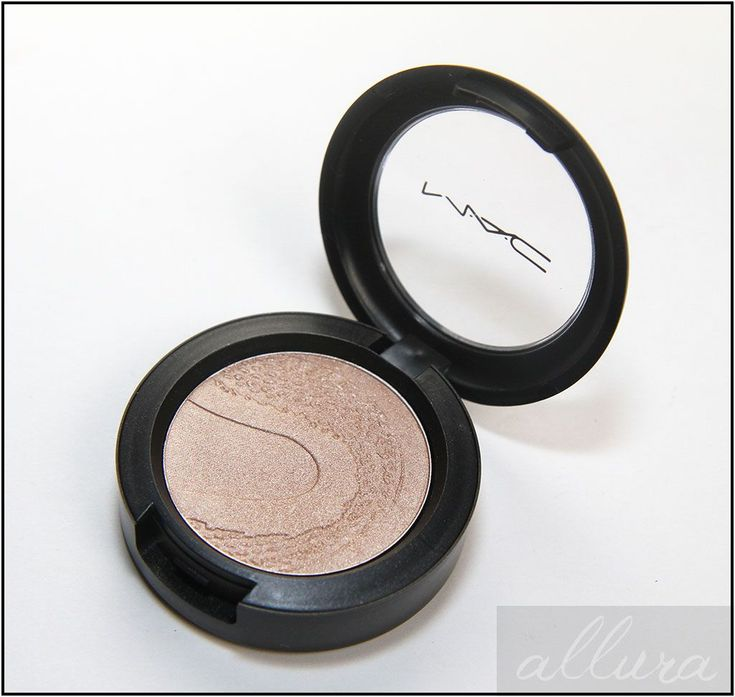 This review is for three (3) of the limited-edition Large Eye Shadows releasing with MAC's Year Of The Snake Collection.  This post includes photographs and swatches of the following colors: …