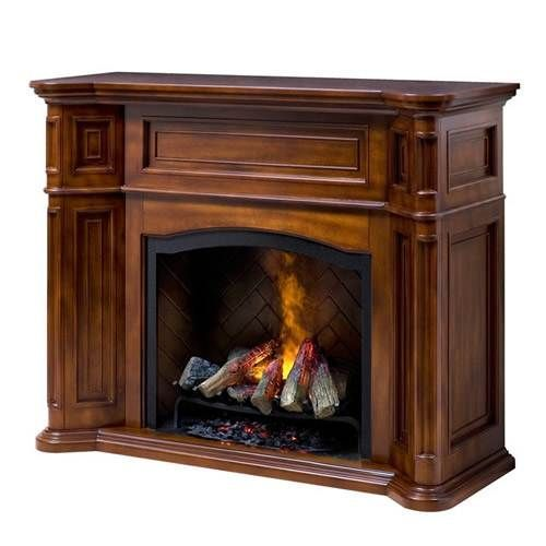 25 Best Ideas About Dimplex Fireplace On Pinterest Dimplex Electric Fires Electric Wall