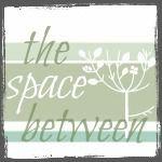 the space between: Diy Ideas, Between Upcycle Ideas, Ideas Diy Tutorials, Link, Random Ideas, Craft Ideas Diy, 100S, Crafty Ideas
