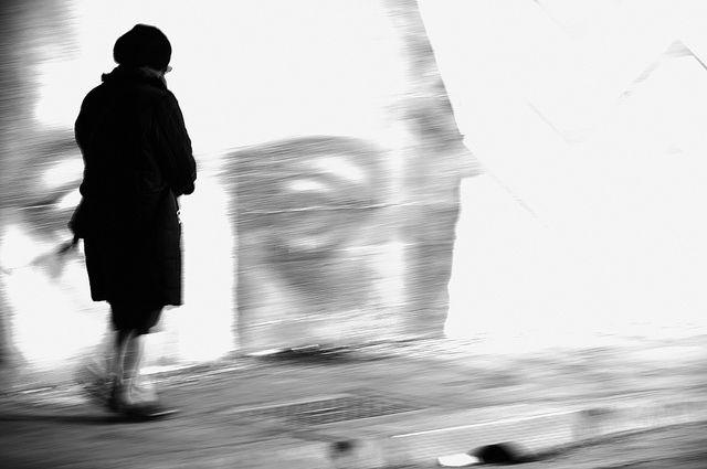 strade | Flickr – Condivisione di foto!
