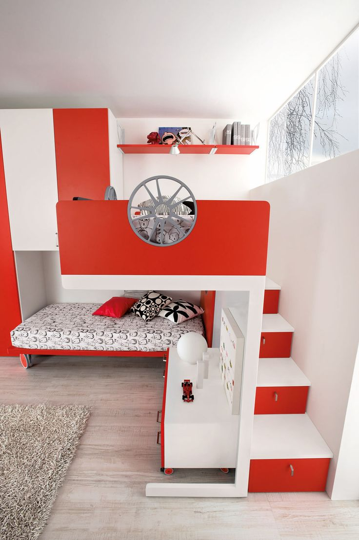 ... Chambre Ado en Pinterest  Décoration Chambre Ado Fille, Ado Fille y