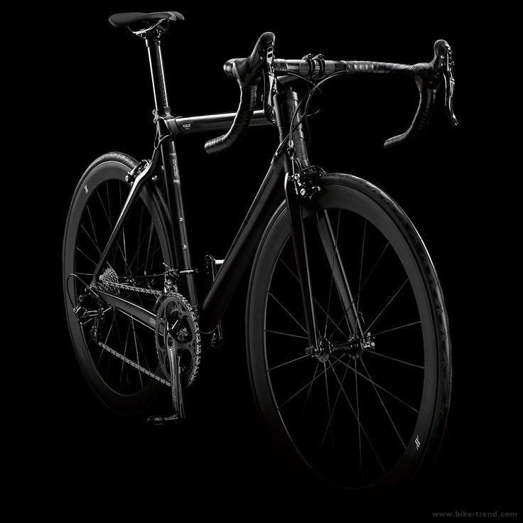 Google Image Result for http://www.bike-trend.com/wp-content/uploads/2009/10/hublot-all-black-bike-1.jpg