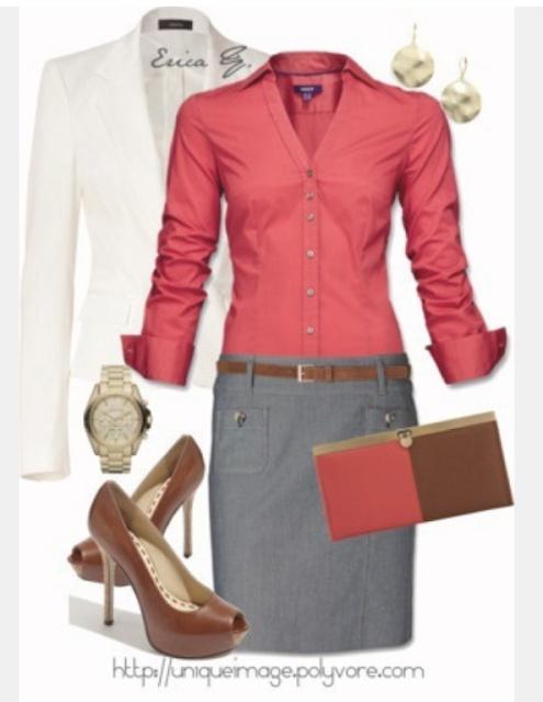 LOLO Moda: Classic fashion styles