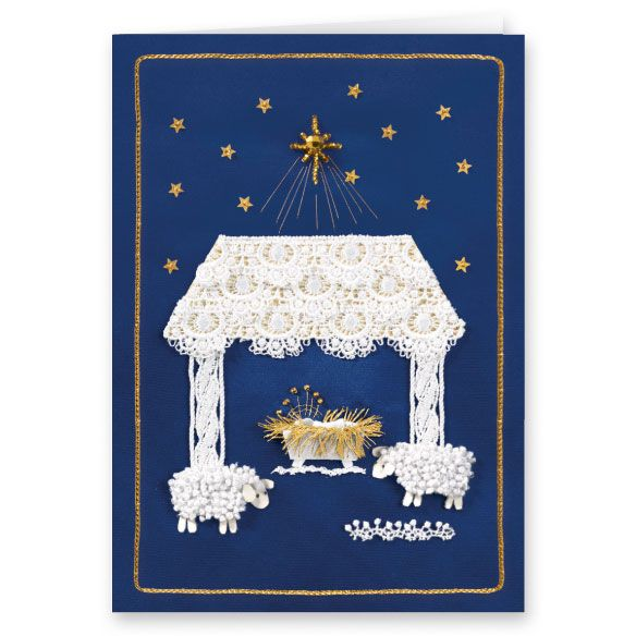 13 Best Personalized Christmas Cards Images On Pinterest