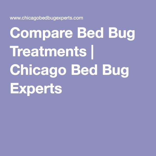 Bed Bug 911 24 Oz Exterminator Natural Bed Bug Spray Ext 1003 The  Compare Bed Bug Treatments | Chicago Bed Bug Experts