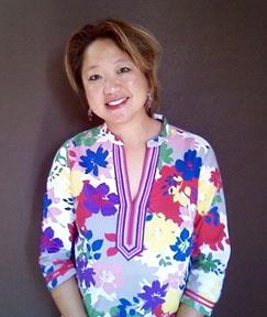 Rachelle W Chuang