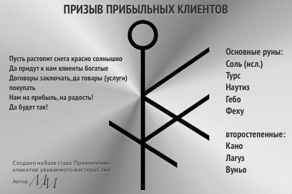 Поиск новостей по запросу #руныxxi_продажи