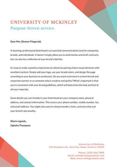 Cover Letter Template Canva , #canva #cover #CoverLetterTemplate