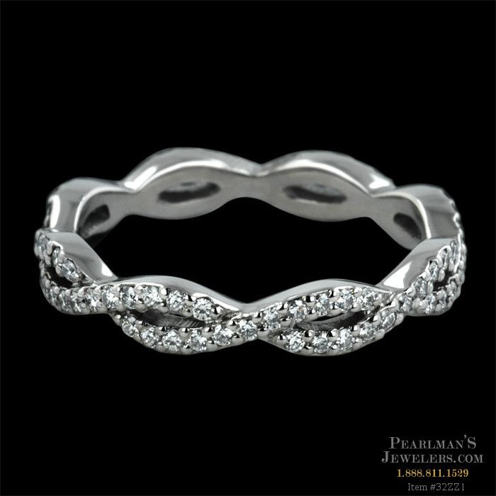 Best 25 Promise rings ideas on Pinterest Beautiful promise