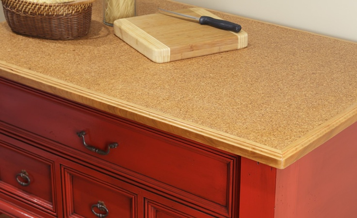 17 best images about materials cork on pinterest cork Cork countertops