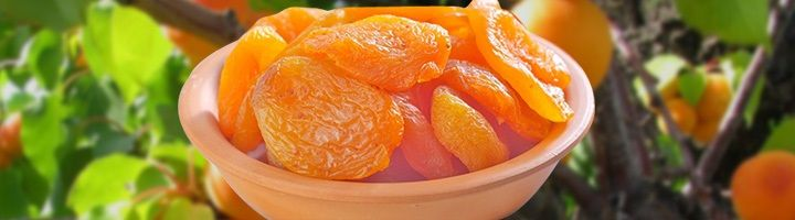 Undeniable Health Benefits Of Organic Dried Apricots #Health #Benefits #Dried #Apricots #Foodzu Shop Dried Apricots here : https://www.foodzu.com/apricots/