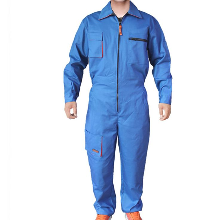 Find More Safety Clothing Information about Mens Work Clothing Long Sleeve Coveralls High Quality Overalls Worker Repairman Machine Auto Repair Electric Welding Plus Size,High Quality size 12 womens pumps,China welding regulator Suppliers, Cheap welding wire size from LJMY Store on Aliexpress.com