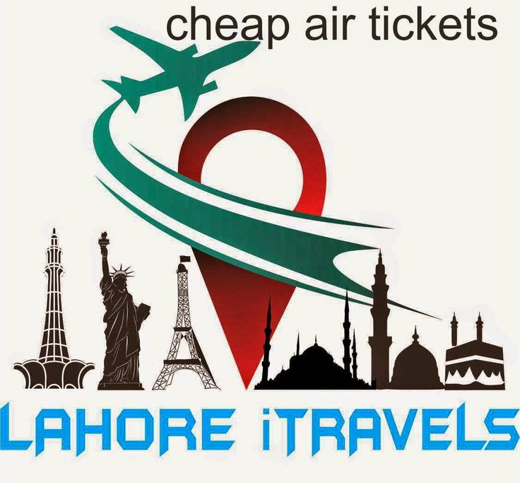 new lahore i travels pak