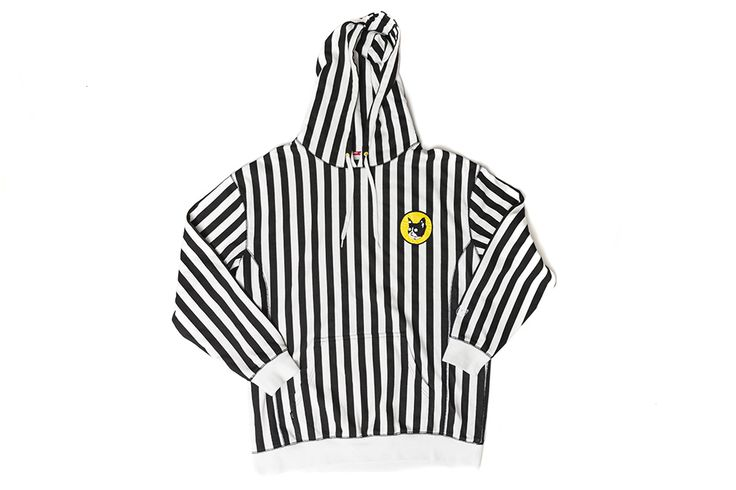 Golf wang hoodies