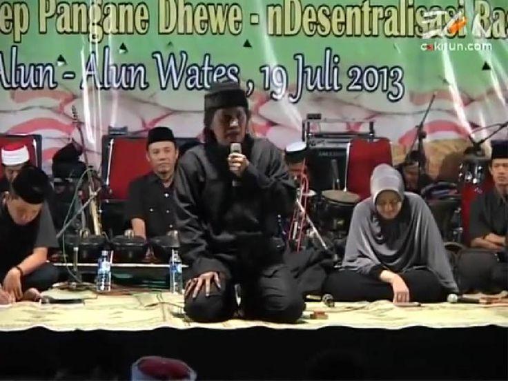 SERAMBI MADINAH DAN ROKOK on BolehMerokok.com http://www.bolehmerokok.com