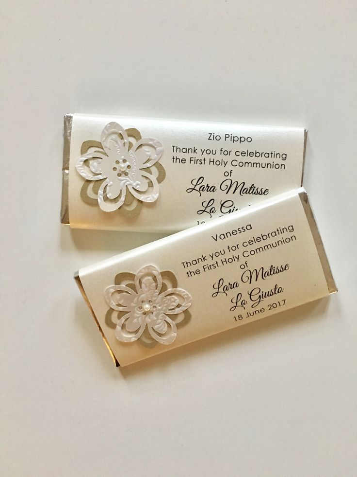 Find This Pin And More On Lindt Chocolate Bars