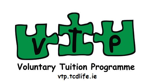 Voluntary Tuition Programme