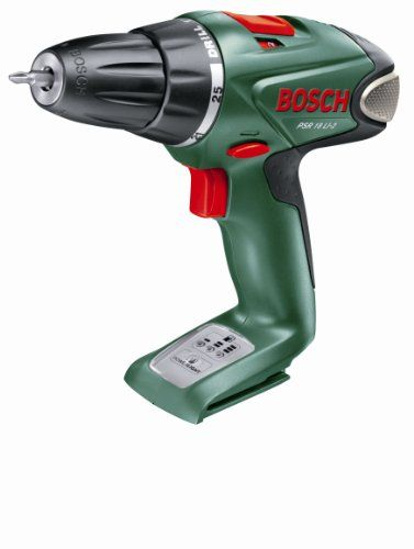 46 best images about bosch on pinterest radios drill driver and power tools. Black Bedroom Furniture Sets. Home Design Ideas
