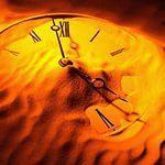Орден Тамплиеров был создан Сионской Общиной? http://fito-center.ru/hronika-neobychnogo/gipotezy-i-issledovaniya/10923-orden-tamplierov-byl-sozdan-sionskoy-obschinoy.html   Уже давно мы были убеждены, что за спиной тамплиеров существует и действует какой‑то «орден». Поэтому, прежде всего рассмотрим одно утверждение из наших документов, кажущееся нам наиболее вероятным: орден Храма был создан Сионской Общиной.