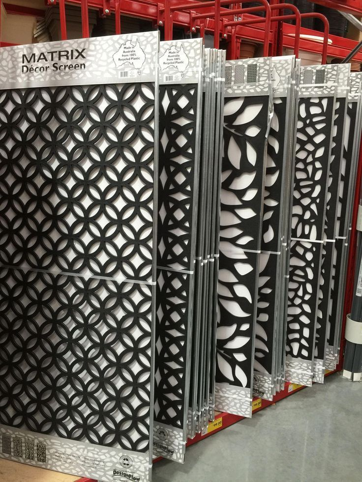 Aus recyceltem Material hergestellt !! – Bunnings Matrix Sc … – #Bunnings #material #Mat …