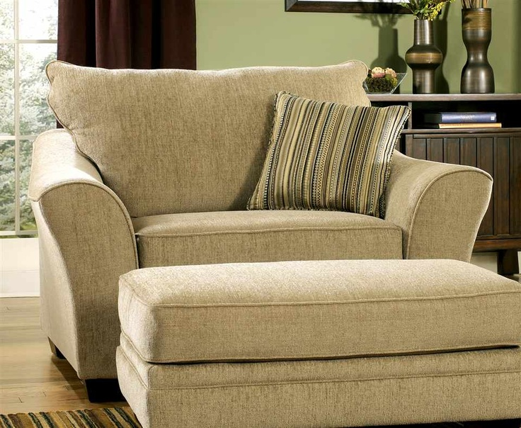 Best 25 Big Comfy Chair Ideas On Pinterest Big Chair