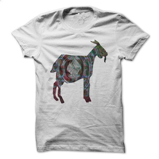 Crazy Goat - #women hoodies #crew neck sweatshirt. ORDER NOW => https://www.sunfrog.com/Pets/Crazy-Goat.html?60505