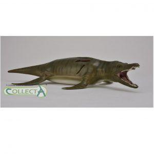 CollectA deluxe Pliosaurus.
