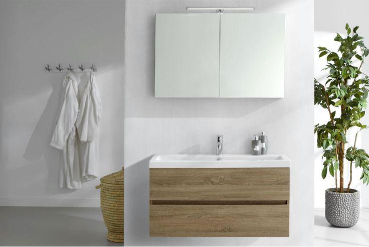 34 beste afbeeldingen van primabad - Tot een badkamer ...