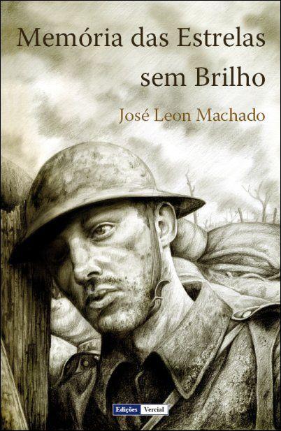 O cão que comeu o livro...: A minha rendição a um romance de guerra