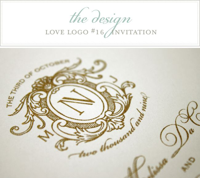 92 Best Images About Elegant Wedding Invitations On