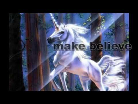 Why Does the Bible Mention Unicorns? - YouTube