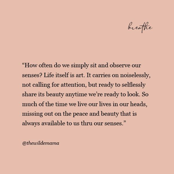 Remember To Breathe Quotes Instagramquotes Momblog Mindfulness Words Quotes Breathe Quotes Emotional Quotes