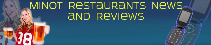 Minot ND Restaurants Review - Minot ND Restaurants News and Reviews - Minot nightlife,Longhorn Steakhouse coupons,restaurant coupons 2014,sammys pizza,olive garden appetizers,restaurants in minot nd,sammy woodfired pizza  http://www.minotrestaurants.net