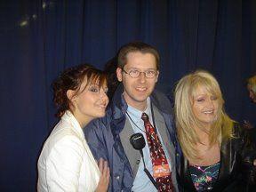 Tous droits réservés / All rights reserved Michael Philippot https://plus.google.com/114601685311082081120/posts  #bonnietyler #music #rock #kareenantonn http://www.the-queen-bonnie-tyler.com