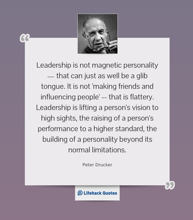 Leadership Vision Quotes: 36 Best Colt's Quotes Images On Pinterest